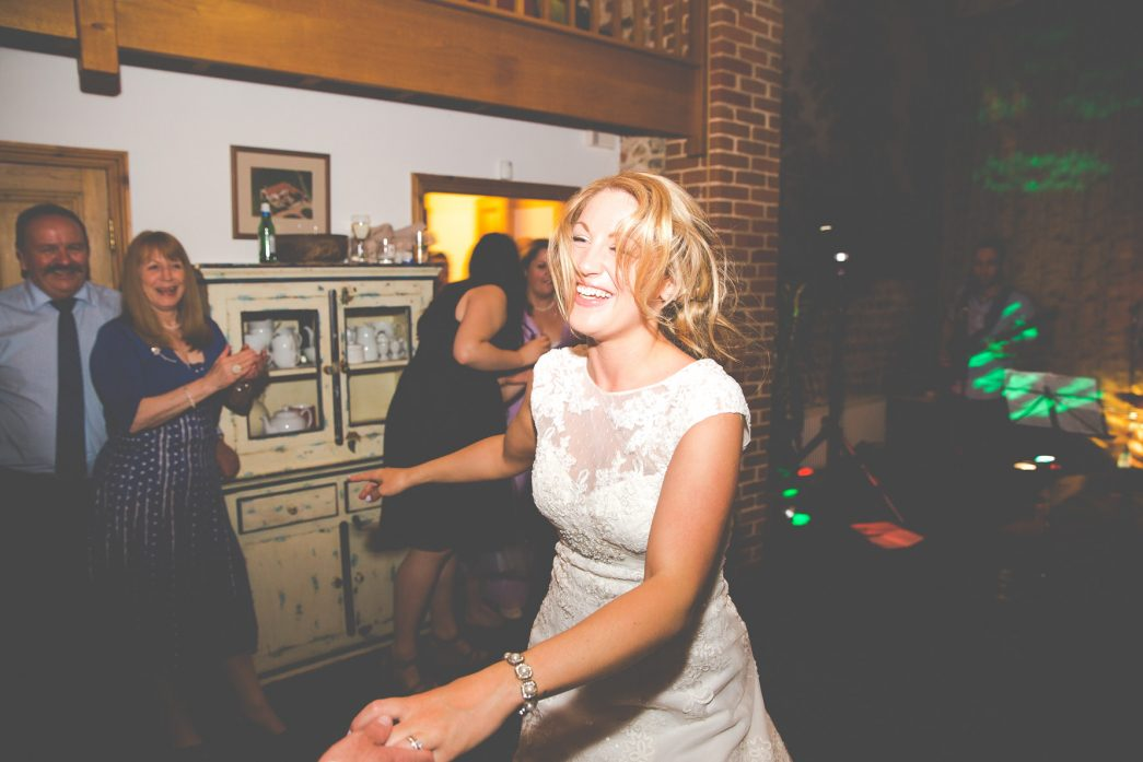 Rob Dodsworth Photography 2014-Chaucer Barn Wedding Photography (59 of 62)