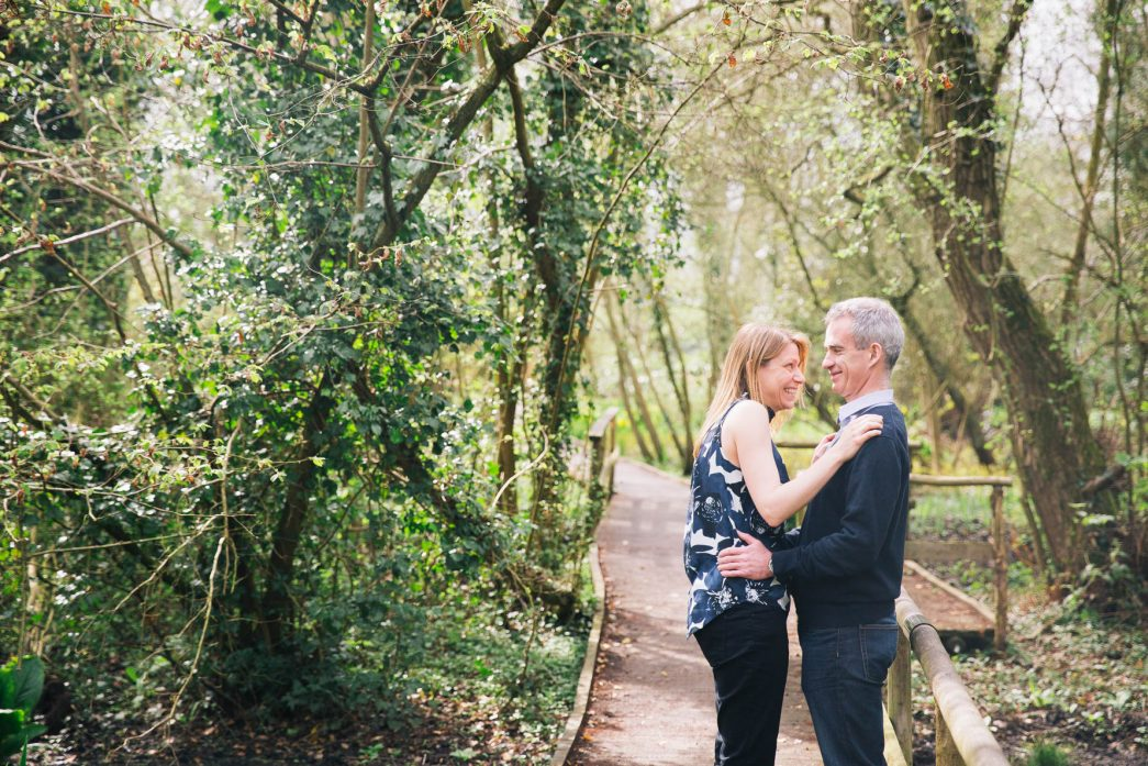 Rob Dodsworth Photography 2014-Fairhaven Watergardens Pre-Wedding Photography (1 of 5)