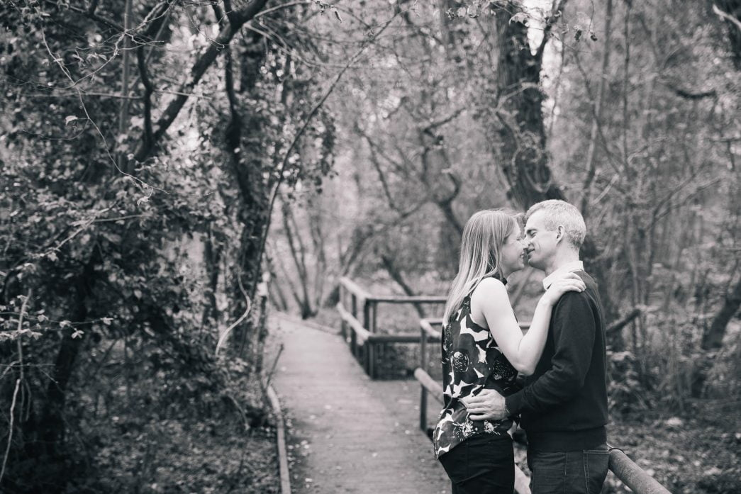Rob Dodsworth Photography 2014-Fairhaven Watergardens Pre-Wedding Photography (2 of 5)
