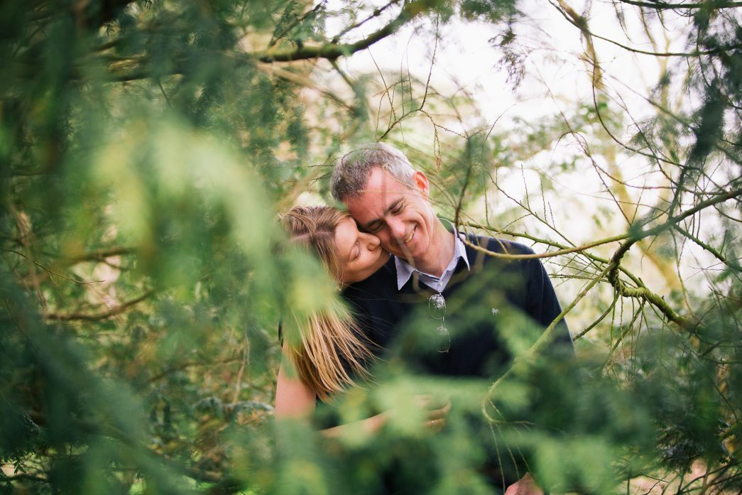Rob Dodsworth Photography 2014-Fairhaven Watergardens Pre-Wedding Photography (5 of 5)