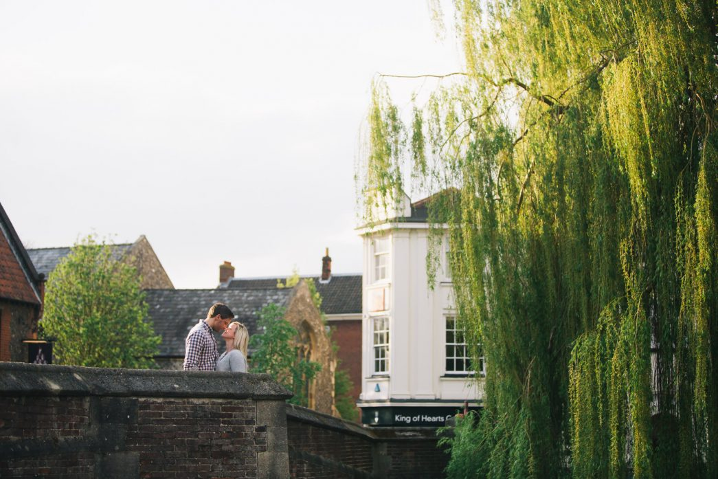 Rob Dodsworth Photography 2014-Norwich City Pre-Wedding Photography (3 of 11)