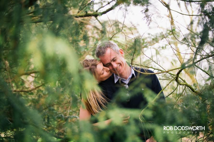 Rob Dodsworth Photography - Norwich Pre-Wedding Photography 2014-8