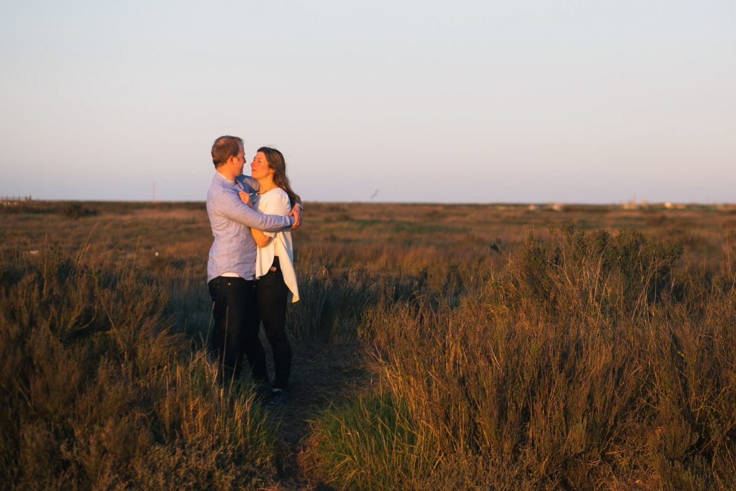 Rob Dodsworth Photography 2014-Morston Pre-Wedding Photography (10 of 14)