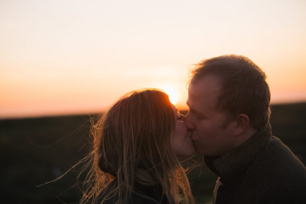 Rob Dodsworth Photography 2014-Morston Pre-Wedding Photography (12 of 14)