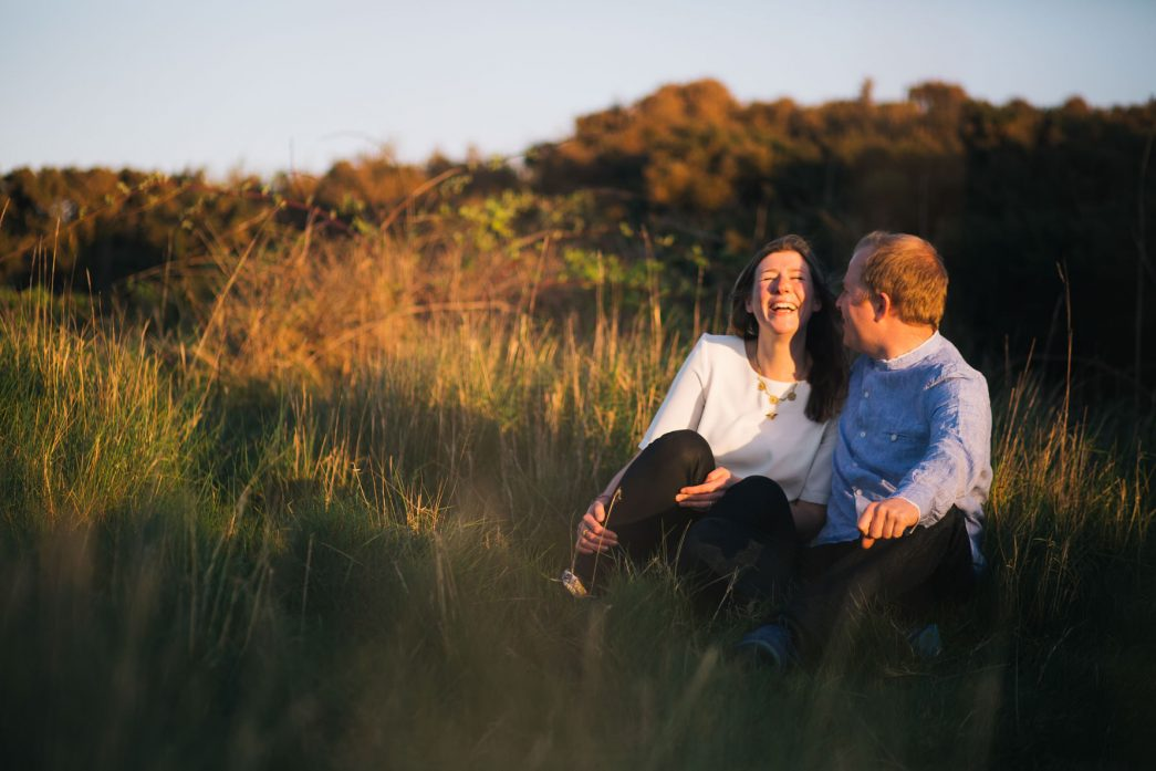 Rob Dodsworth Photography 2014-Morston Pre-Wedding Photography (7 of 14)