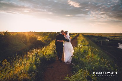Rob Dodsworth Photography - North Norfolk Wedding Photography 2014-72