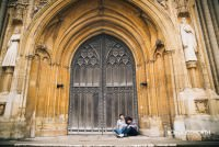 Wedding Photography at Norwich Cathedral