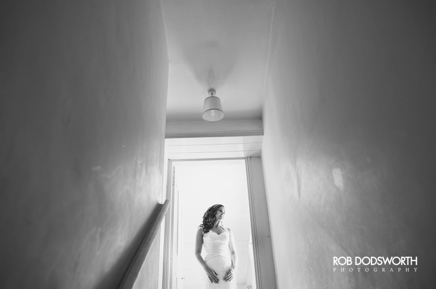 Wedding Photography at Wolterton Hall - Rob Dodsworth Photography 2014-16