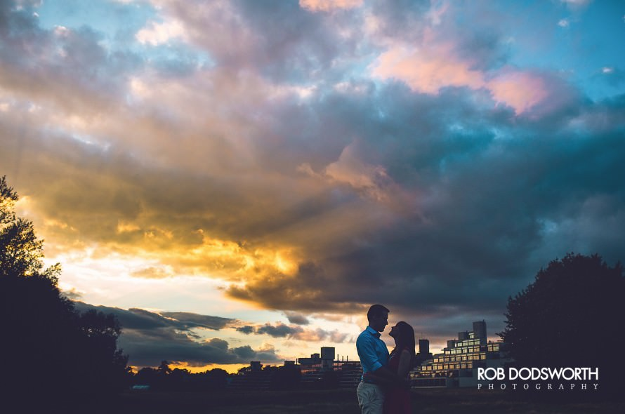 norwich Engagement Photography - Rob Dodsworth Photography 2014-25