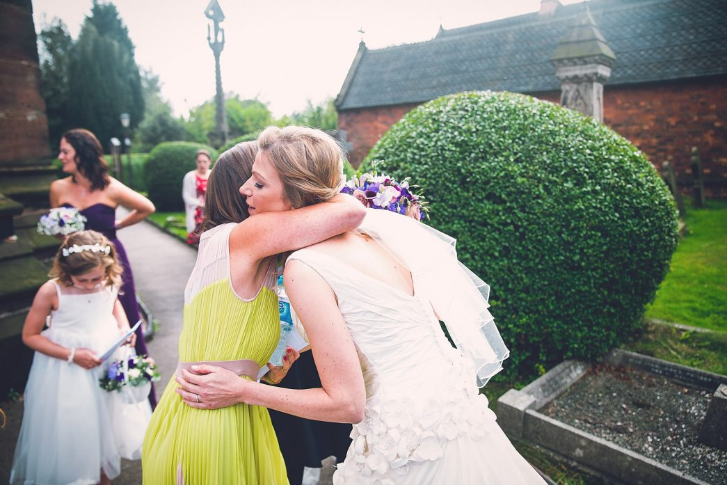 Rob Dodsworth Photography 2014 - The Ashes Country House Barn (29 of 70)