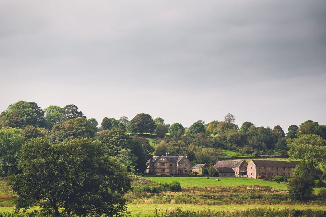 Rob Dodsworth Photography 2014 - The Ashes Country House Barn (34 of 70)