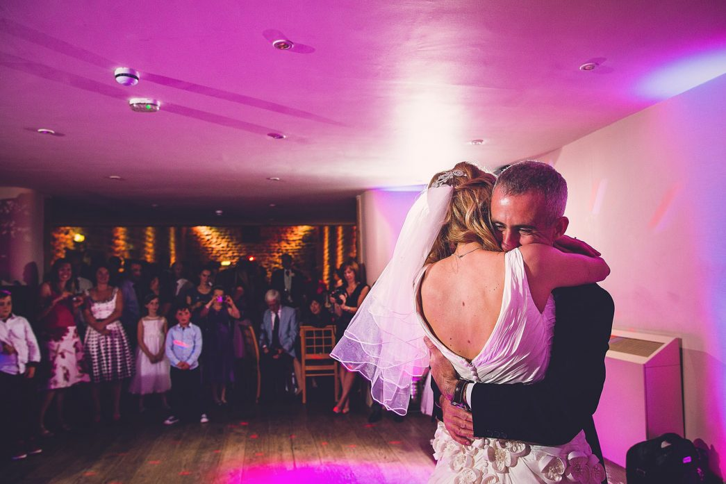 Rob Dodsworth Photography 2014 - The Ashes Country House Barn (67 of 70)