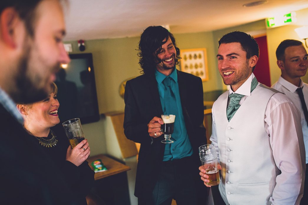 Rob Dodsworth Photography 2015-Norfolk Mead Hotel (14 of 70)