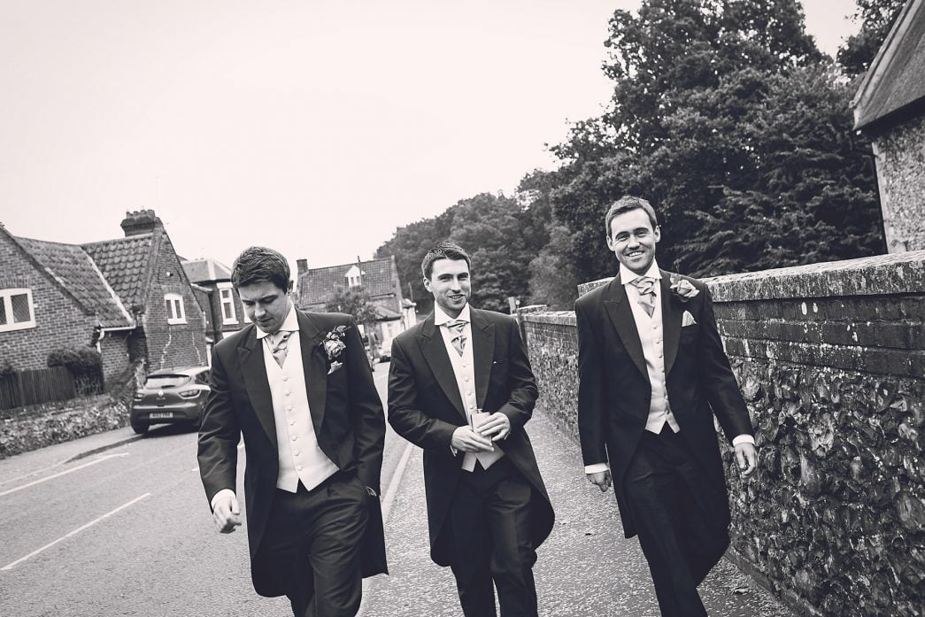 Rob Dodsworth Photography 2015-Norfolk Mead Hotel (15 of 70)