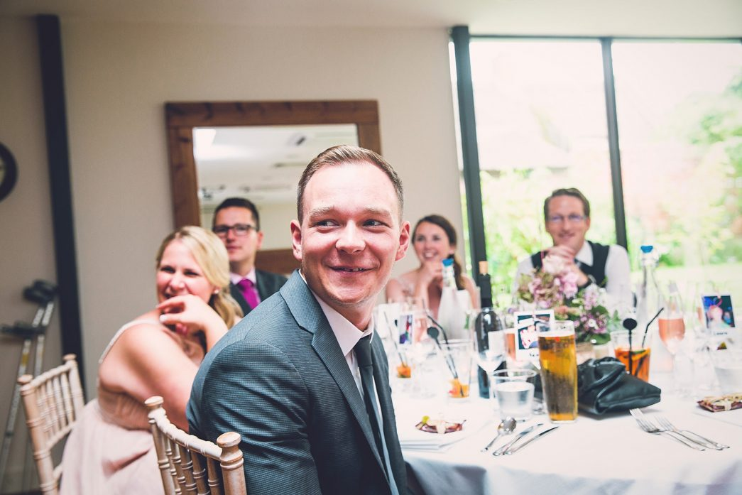 Rob Dodsworth Photography 2015-Norfolk Mead Hotel (56 of 70)