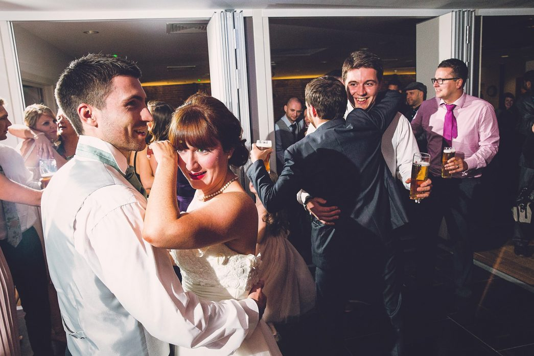 Rob Dodsworth Photography 2015-Norfolk Mead Hotel (60 of 70)