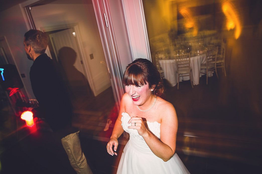 Rob Dodsworth Photography 2015-Norfolk Mead Hotel (63 of 70)