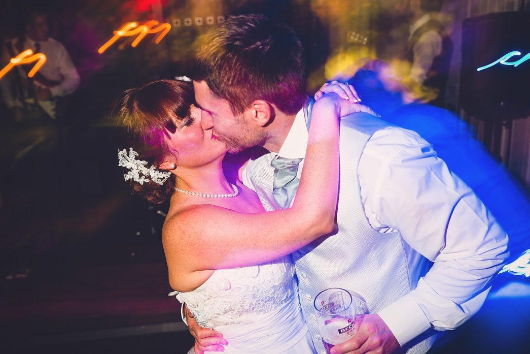 Rob Dodsworth Photography 2015-Norfolk Mead Hotel (69 of 70)
