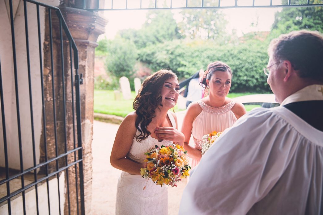 Rob Dodsworth Photography 2015-Wolterton Hall Wedding Photography (28 of 88)