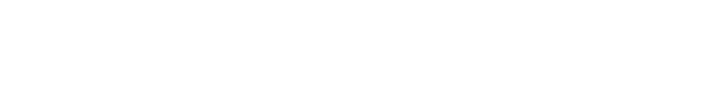 Recommended Wedding Photographer in Norfolk