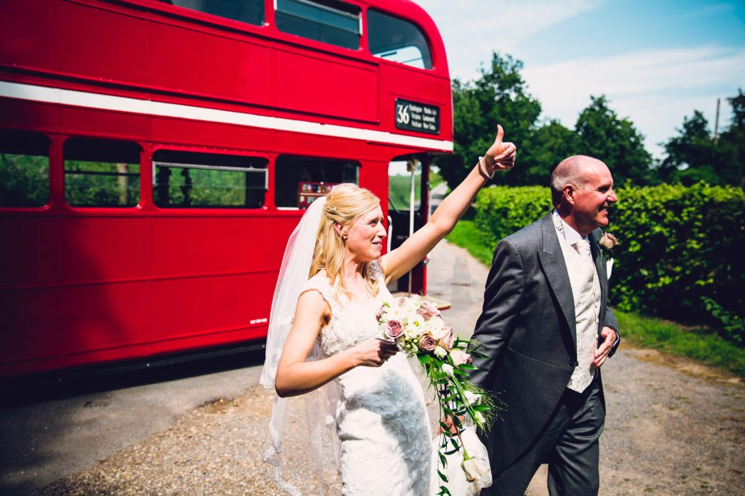 Rob Dodsworth Photography Best Wedding Photography 2014 10 of 80 1045x696