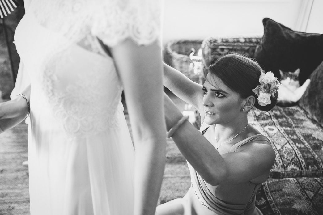 Rob Dodsworth Photography Best Wedding Photography 2014 11 of 80 1045x696