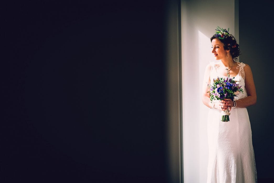Rob Dodsworth Photography Best Wedding Photography 2014 12 of 80 1045x696
