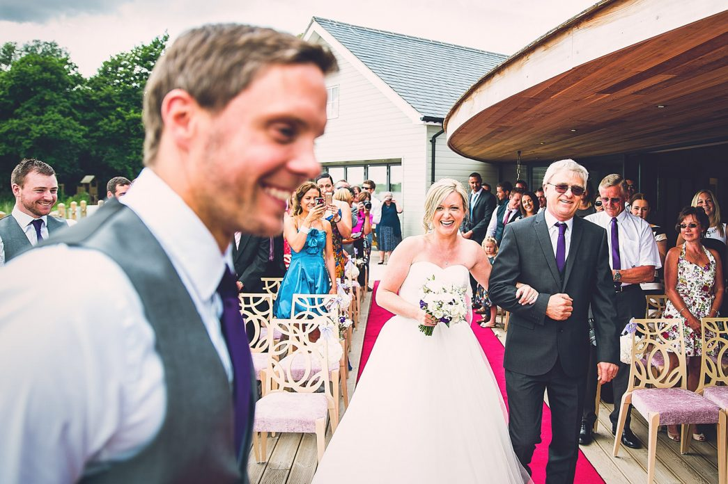 Rob Dodsworth Photography Best Wedding Photography 2014 15 of 80 1045x696