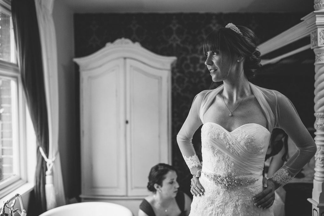 Rob Dodsworth Photography Best Wedding Photography 2014 21 of 80 1045x696
