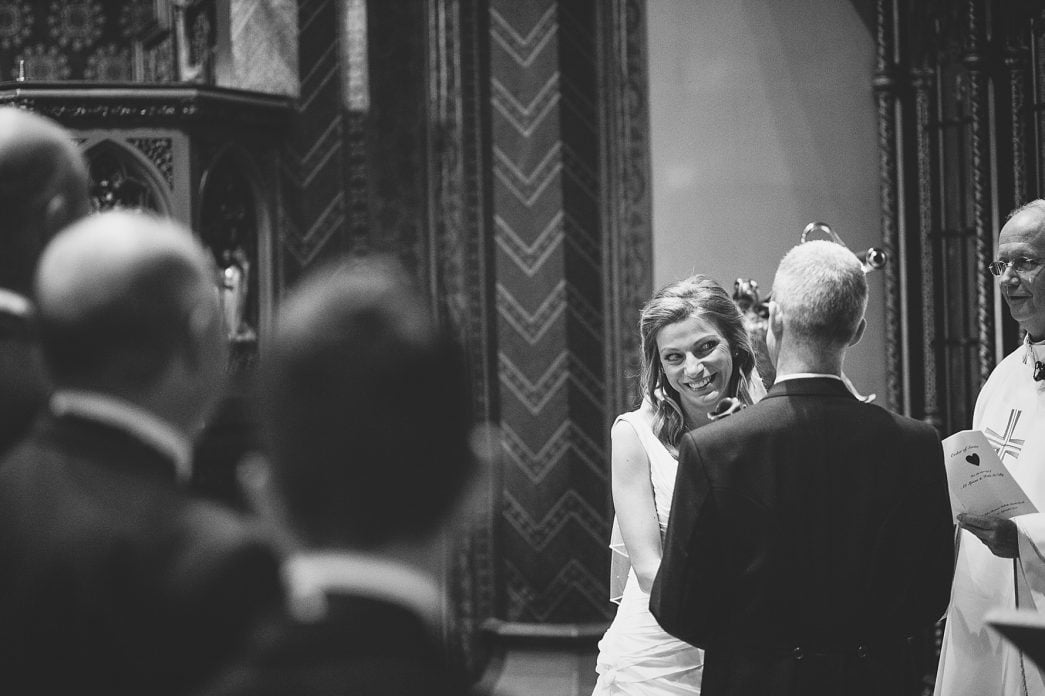 Rob Dodsworth Photography Best Wedding Photography 2014 29 of 80 1045x696