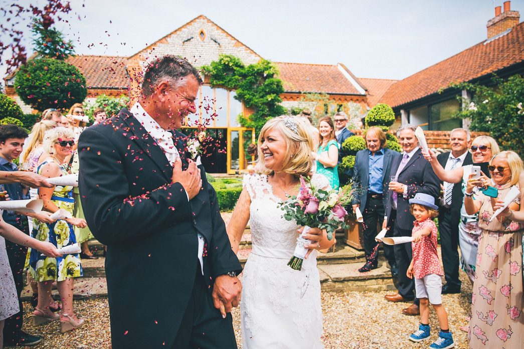 Rob Dodsworth Photography Best Wedding Photography 2014 3 of 80 1045x696