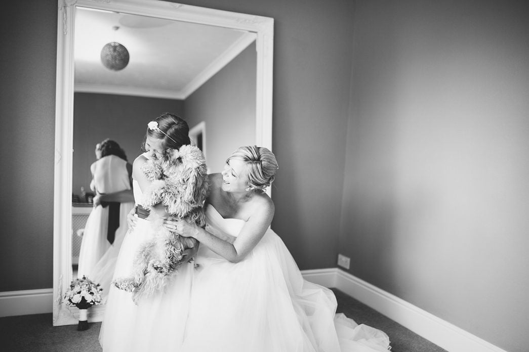 Rob Dodsworth Photography Best Wedding Photography 2014 31 of 80 1045x696