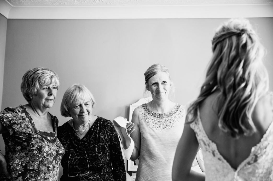 Rob Dodsworth Photography Best Wedding Photography 2014 32 of 80 1045x696