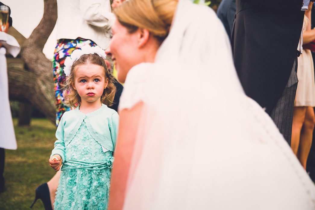 Rob Dodsworth Photography Best Wedding Photography 2014 36 of 80 1045x696
