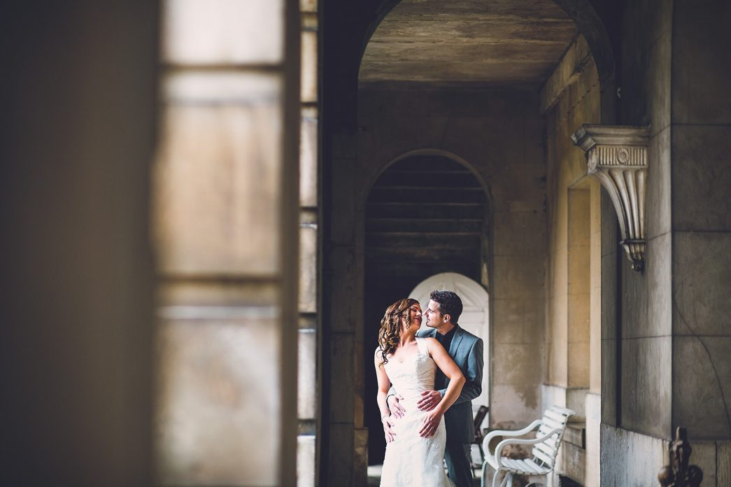 Rob Dodsworth Photography Best Wedding Photography 2014 38 of 80 1045x696