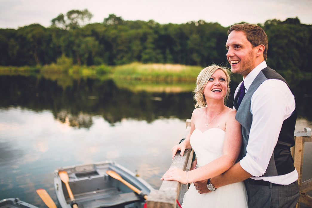 Rob Dodsworth Photography Best Wedding Photography 2014 41 of 80 1045x696