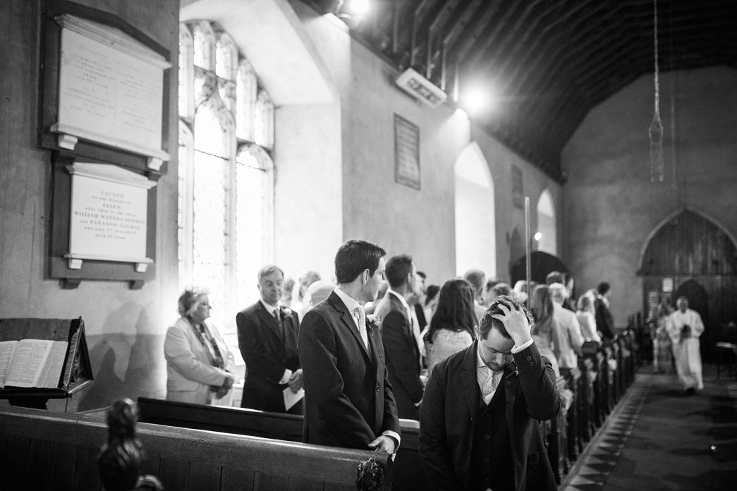 Rob Dodsworth Photography Best Wedding Photography 2014 42 of 80 1045x696