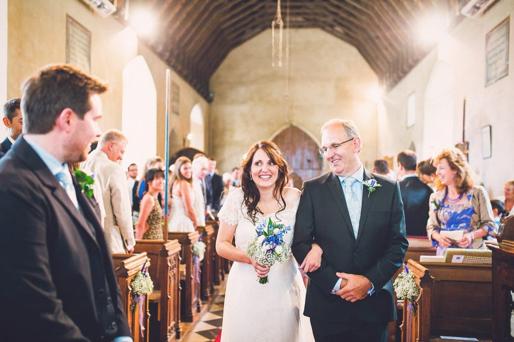 Rob Dodsworth Photography Best Wedding Photography 2014 43 of 80 1045x696