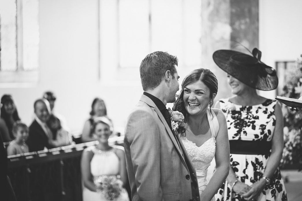 Rob Dodsworth Photography Best Wedding Photography 2014 45 of 80 1045x696