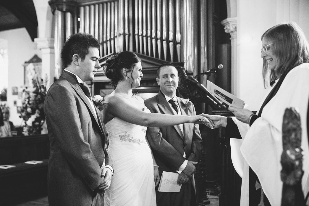 Rob Dodsworth Photography Best Wedding Photography 2014 52 of 80 1045x696