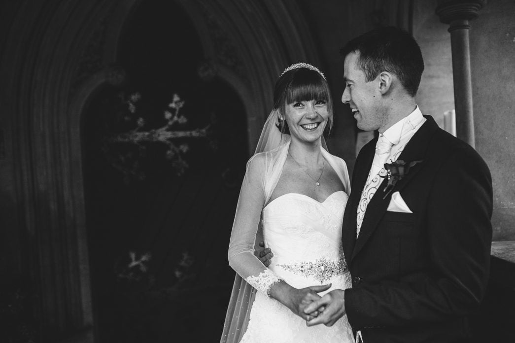 Rob Dodsworth Photography Best Wedding Photography 2014 57 of 80 1045x696