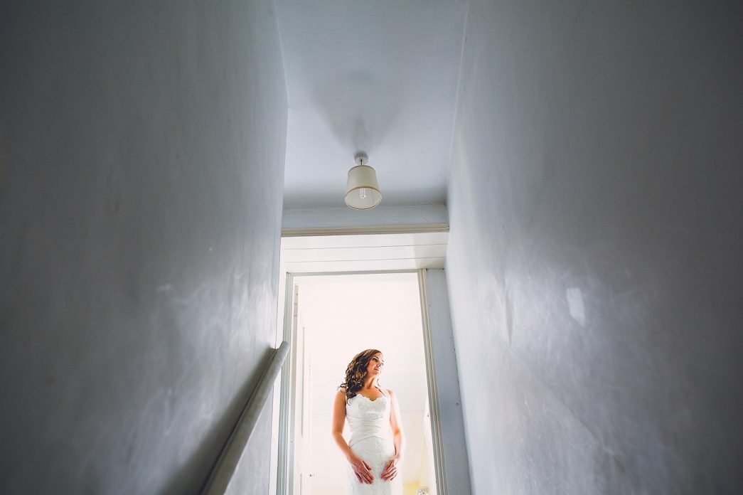 Rob Dodsworth Photography Best Wedding Photography 2014 60 of 80 1045x696