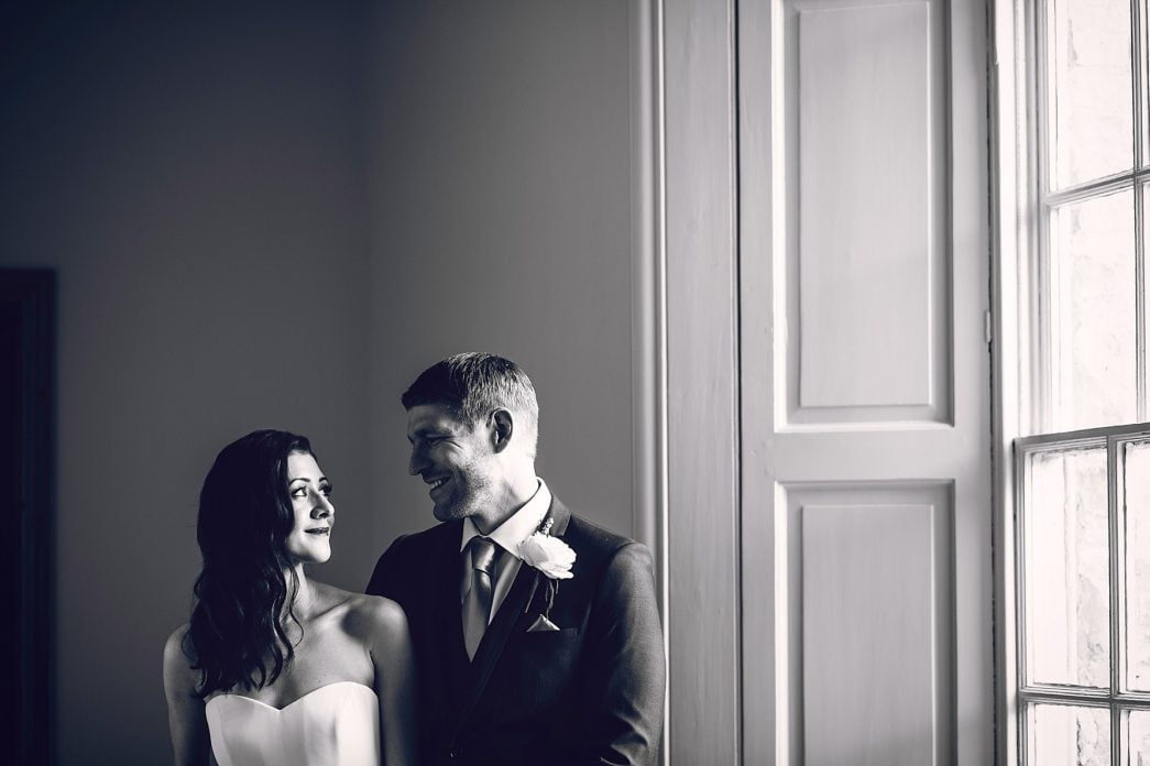 Rob Dodsworth Photography Best Wedding Photography 2014 61 of 80 1045x696