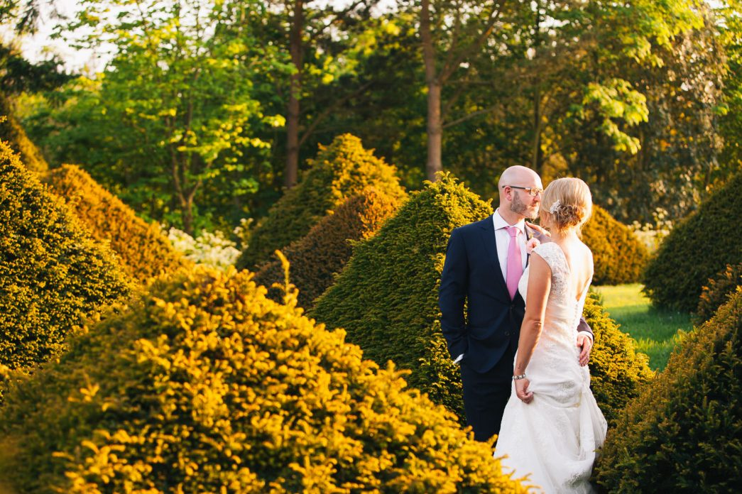 Rob Dodsworth Photography Best Wedding Photography 2014 64 of 80 1045x696