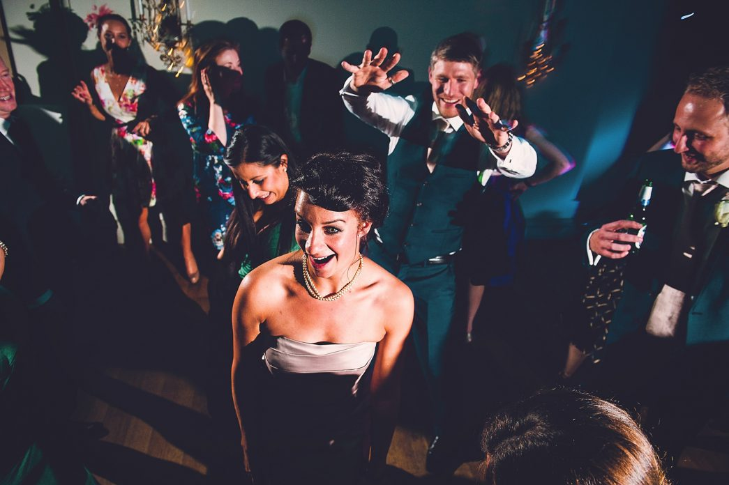 Rob Dodsworth Photography Best Wedding Photography 2014 68 of 80 1045x696