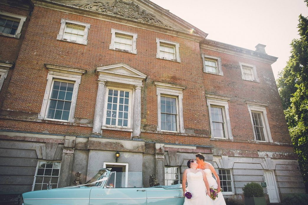 Rob Dodsworth Photography Best Wedding Photography 2014 8 of 80 1045x696