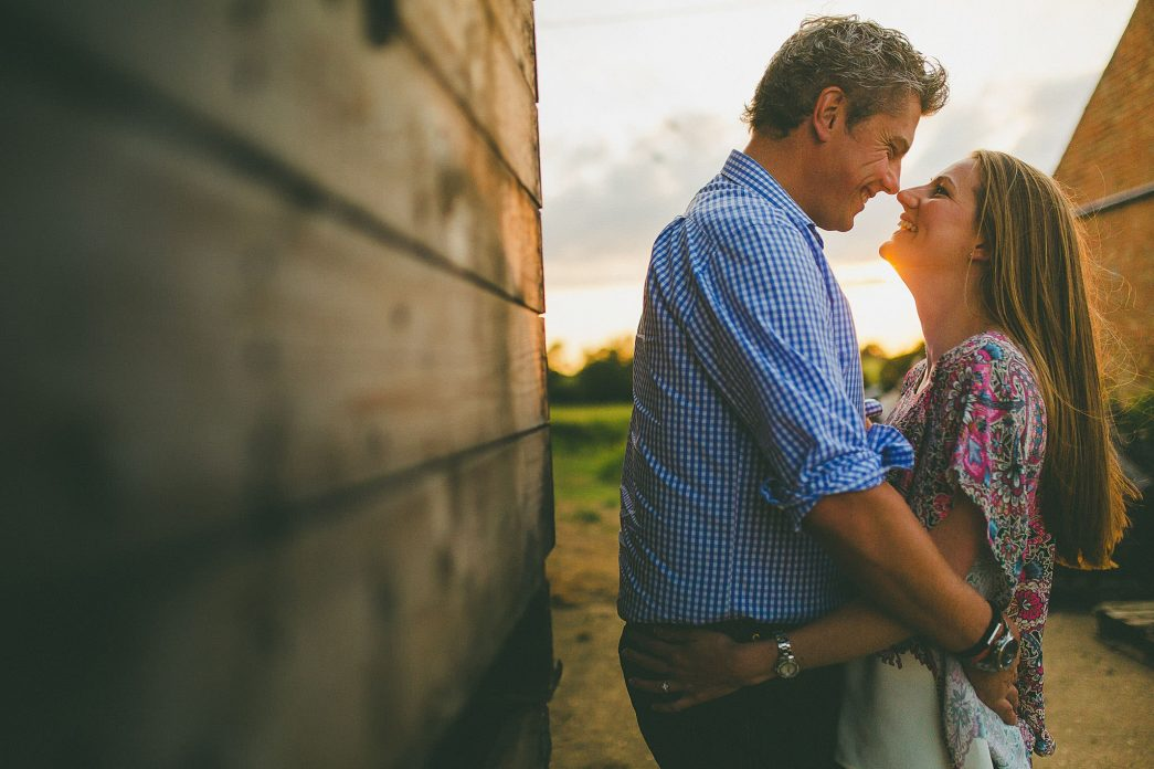 Rob Dodsworth Photography | Charlotte & Andrew | Highflyer Farm-14