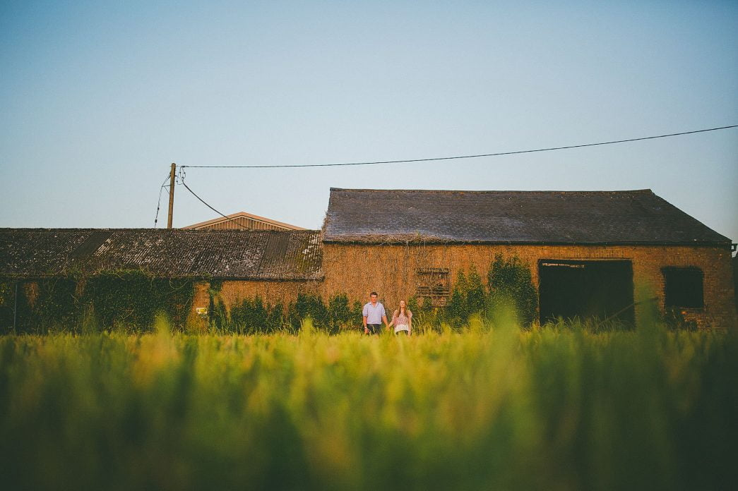 Rob Dodsworth Photography | Charlotte & Andrew | Highflyer Farm-15