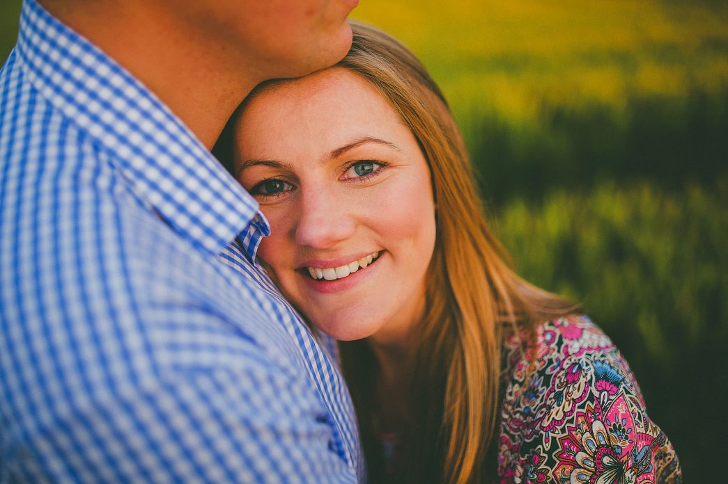 Rob Dodsworth Photography | Charlotte & Andrew | Highflyer Farm-26