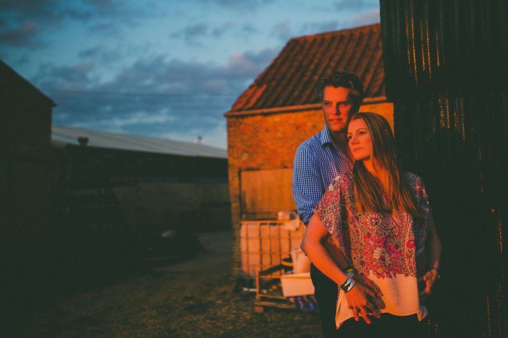 Rob Dodsworth Photography | Charlotte & Andrew | Highflyer Farm-28